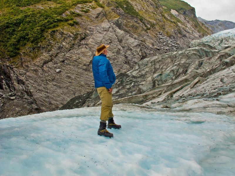 Frans Joseph Glacier (30 of 34)