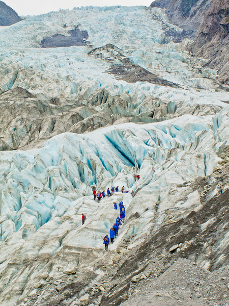 Frans Joseph Glacier (15 of 34)