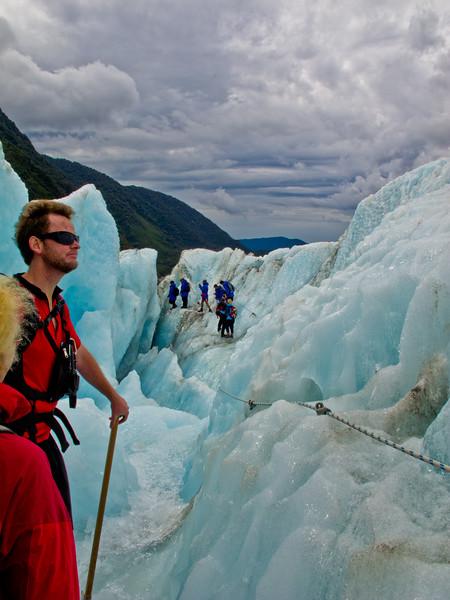 Frans Joseph Glacier (31 of 34)