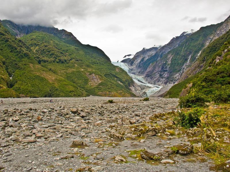 Frans Joseph Glacier (7 of 34)