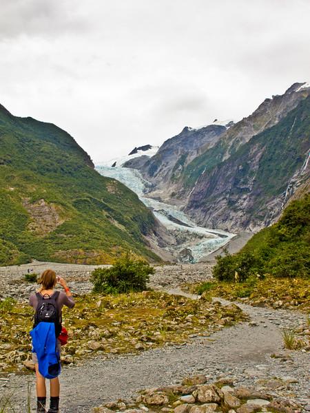 Frans Joseph Glacier (4 of 34)