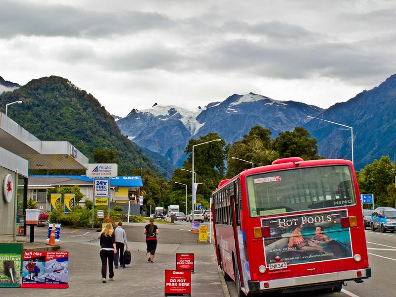 Frans Joseph Glacier (1 of 34)