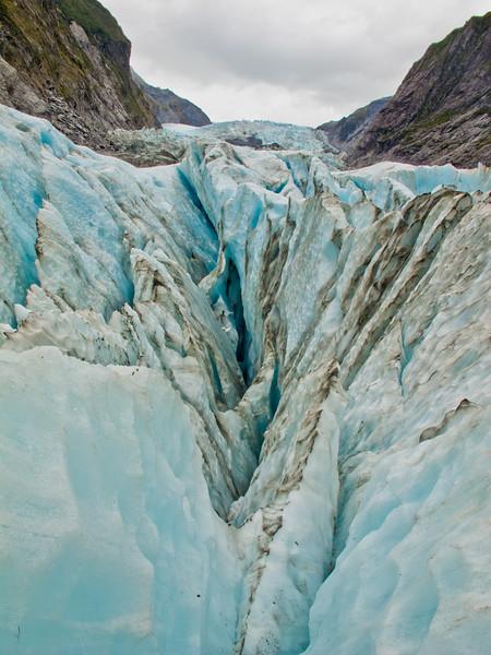 Frans Joseph Glacier (23 of 34)