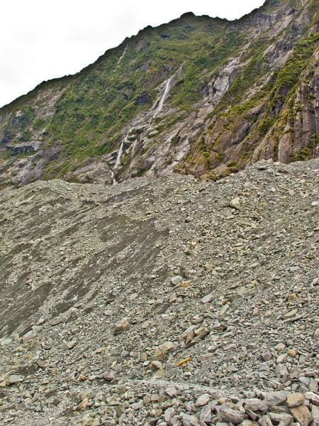 Frans Joseph Glacier (16 of 34)