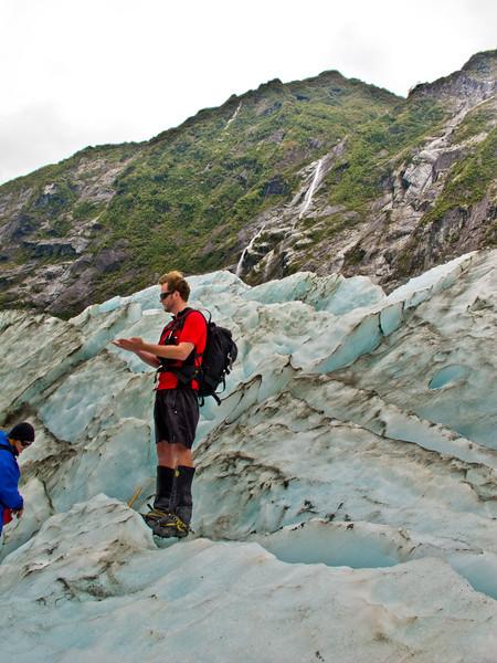 Frans Joseph Glacier (21 of 34)