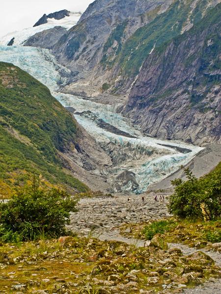 Frans Joseph Glacier (3 of 34)