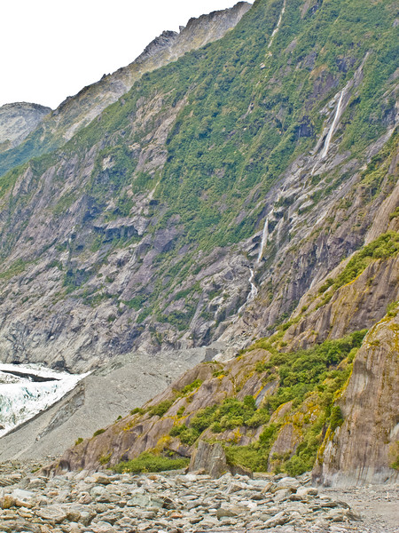 Frans Joseph Glacier (10 of 34)