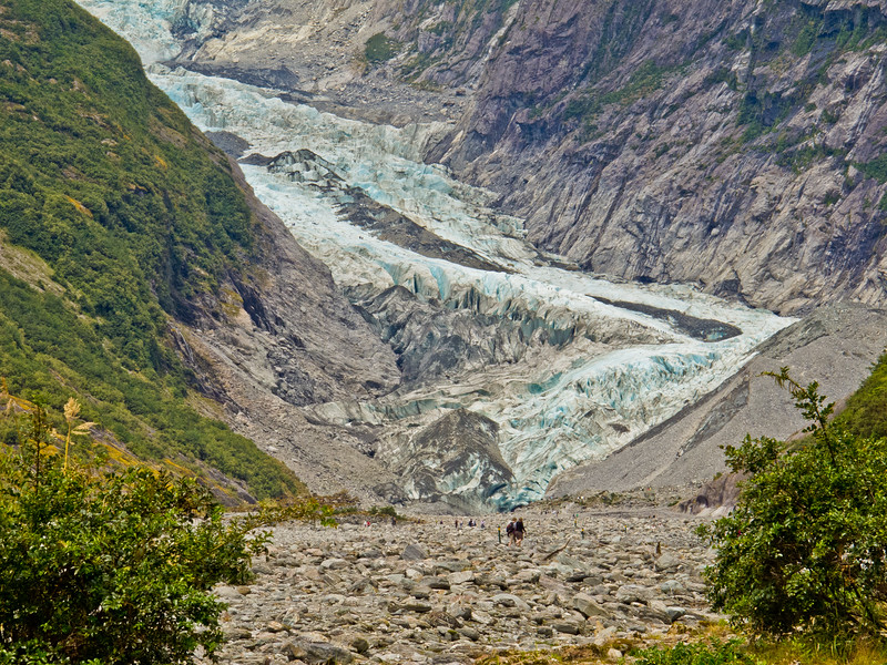Frans Joseph Glacier (5 of 34)