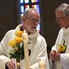 Fr. Ed and Fr. John