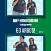 002 - UWF Homecoming 2019