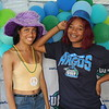 082 - UWF Homecoming Tailgate 2019