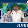 003 - UWF Homecoming Tailgate 2019