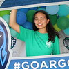 088 - UWF Homecoming Tailgate 2019