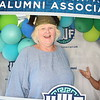 078 - UWF Homecoming Tailgate 2019