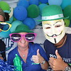 085 - UWF Homecoming Tailgate 2019