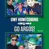 004 - UWF Homecoming Tailgate 2019