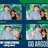 001 - UWF Homecoming Tailgate 2019