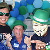 086 - UWF Homecoming Tailgate 2019