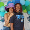 081 - UWF Homecoming Tailgate 2019