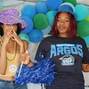 083 - UWF Homecoming Tailgate 2019
