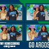 002 - UWF Homecoming Tailgate 2019