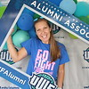 087 - UWF Homecoming Tailgate 2019