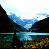 1964  In 1964 we drove up into Canaday from Port Townsend and then dropped into Montana and back home.  Beautiful trip.