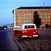 1970  Nurenburg.