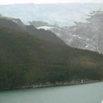 Beagle Canal T Yiera Del Fuego