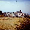 1969  Fortified village between Brindisi and Naples