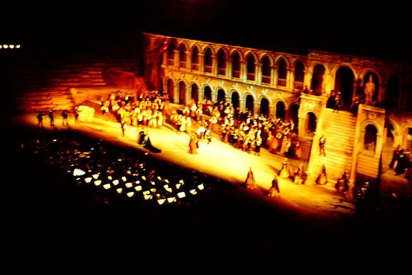 Verona, It.