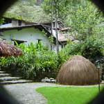 2005 Manchu Pichu