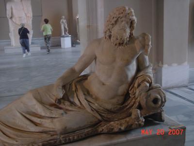 2007 1 Arch. Muesum