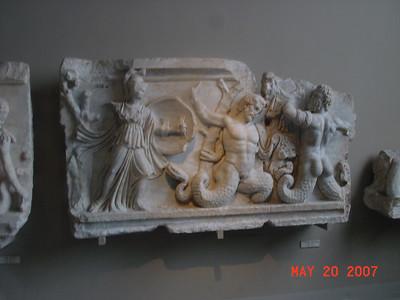 2007 2 Arch. muesum