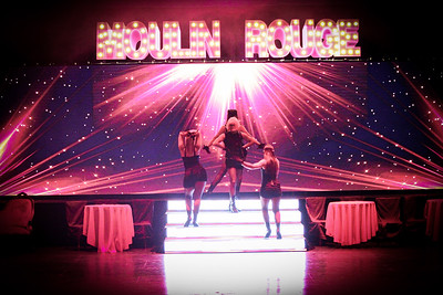 2021-Moulin Rouge -019 2