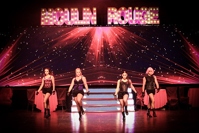 2021-Moulin Rouge -0204
