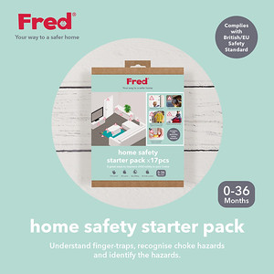 Fred-Home-Safety-Lifestyle-Exploded-Images