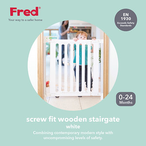 Fred-Stairgates-Lifestyle-Exploded-Images