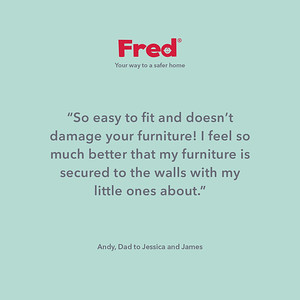 Fred-Home-Safety-Lifestyle-Reviews