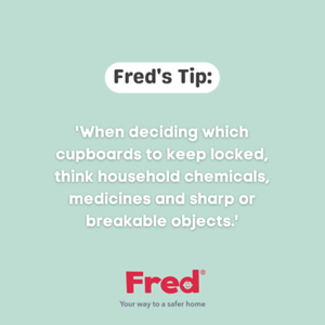 Fred Tips
