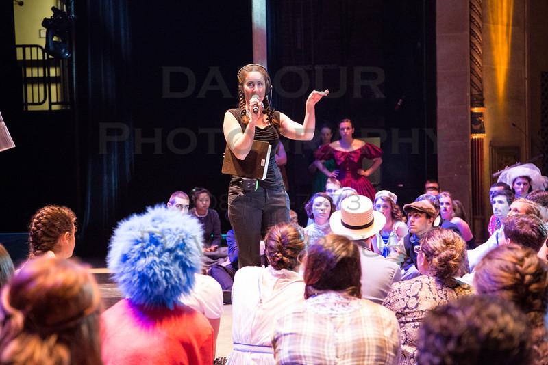 Photos of Freddy Awards 2013. Photos by | DAVE DABOUR