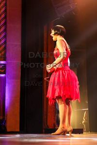 Freddy Awards 2016