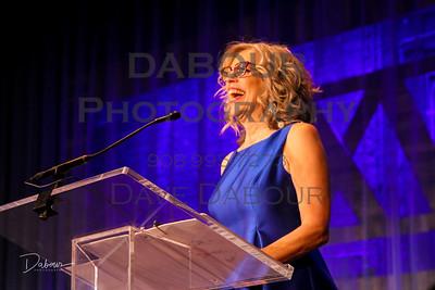Freddy Awards 2017