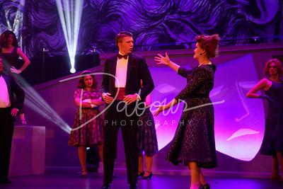 Freddy Award Dress Rehearsal May 22 2019