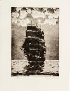 Nocturne    1938