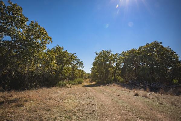 Fredericksburg Ranch