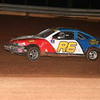 Fredericktown Raceway : 23 galleries with 1517 photos