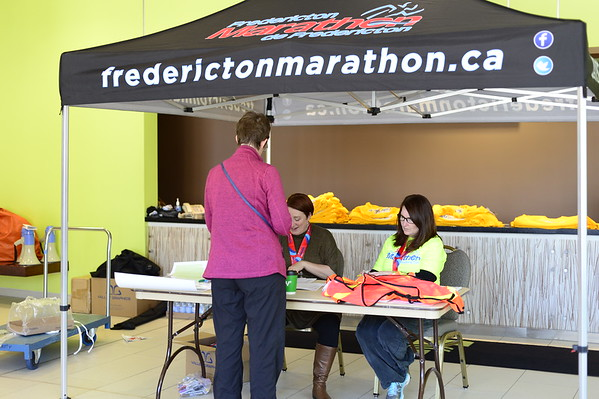 Saturday - Kids Race Registration