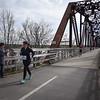 bridge-12