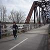 bridge-11
